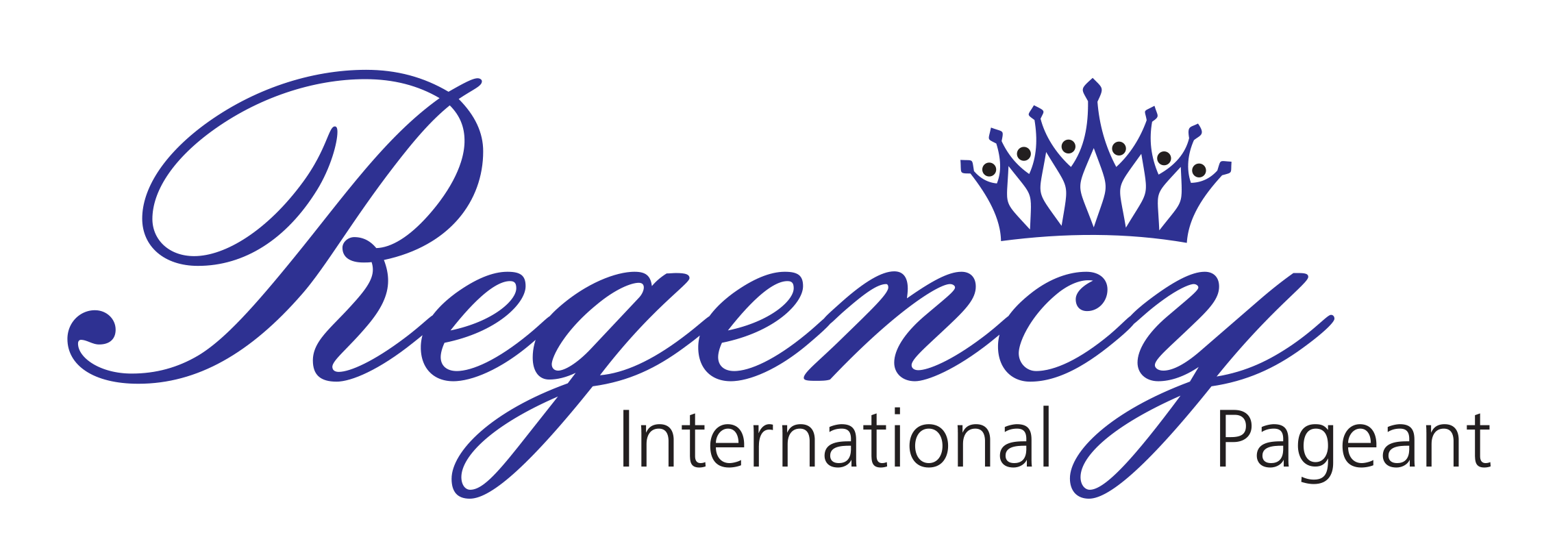 Regency International Pageant - Official Competition information and details for your pageant entry. July 17th thru 20th, 2019 in Las Vegas, NV.