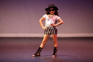fashion046_orig