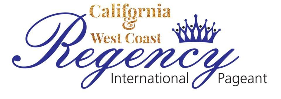 California & West Coast Beauty Pageant