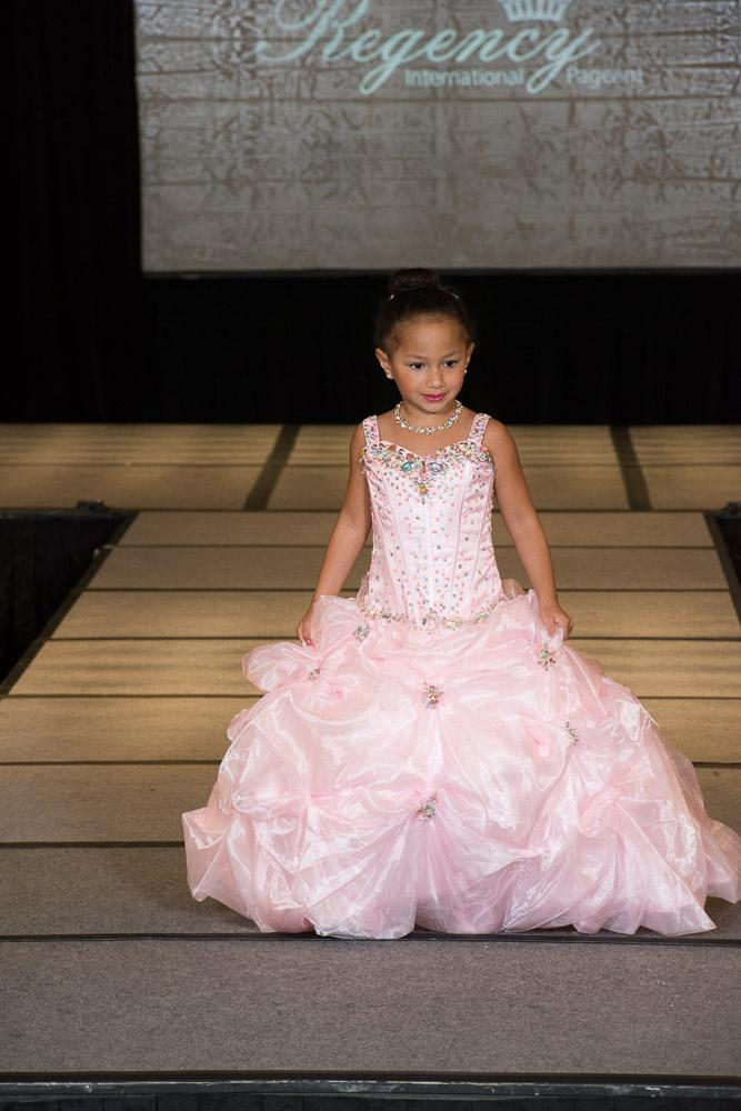 Tiny Miss Southern States